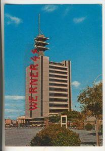 Kuwait v. 1976 TelecomunicationBuilding   (31486)