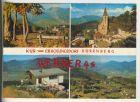 Erholungsdorf Dürrnberg v. 1976  4 Ansichten   (31492)