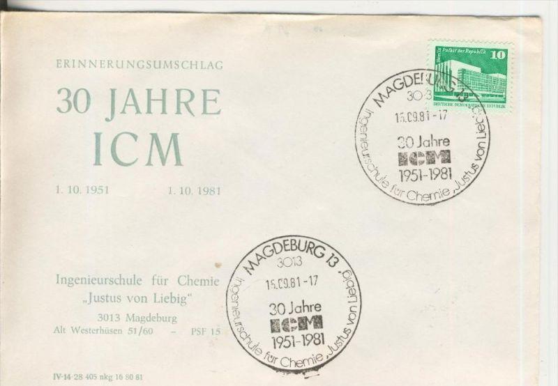 30 Jahre ICM vom 15.09.1981   (17)