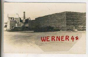 Port Victoria v. 1916  Festung   (31600)