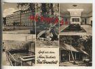 Bild zu Bad Bramstedt v. ...