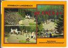 Bild zu Steinbach-Langenb...