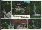 Bild zu Berchtesgaden v. ...
