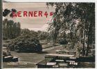 Bild zu Rheinhausen v. 19...