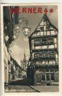 Bild zu Bad Wimpfen v. 19...