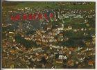 Bild zu Altensteig v. 197...
