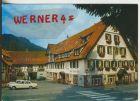 Bild zu Klosterreichenbac...
