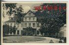 Bild zu Schleswig v. 1934...