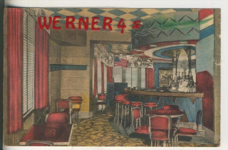 Plainfield v. 1949  Park Hotel  (37570)