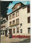 Bild zu Gelnhausen v. 196...