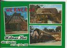 Bild zu Werlte v. 1977  A...