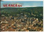 Bild zu Gelnhausen v. 197...