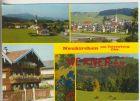 Bild zu Neukirchen am Tei...