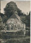 Bild zu Grander Mühle v. ...
