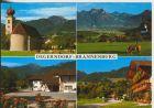Bild zu Degerndorf-Branne...
