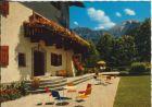 Bild zu Berchtesgaden-Sch...