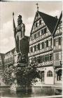 Bild zu Bad Mergentheim v...