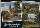 Bild zu Freudenstadt v. 1...