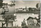 Bild zu Gödnitz v. 1972  ...