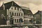 Bild zu Zerbst v. 1968  D...