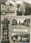 Bild zu Zerbst  v. 1978  ...