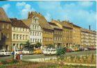 Bild zu Zerbst  v. 1984 D...