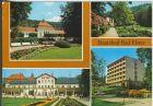 Bild zu Bad Elster v. 198...