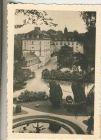 Bild zu Laasphe v. 1947  ...