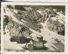 Bild zu Zugspitze v. 1938...
