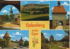 Bild zu Hohenberg an der ...