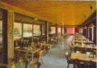 Bild zu Hellmannsberg b. ...