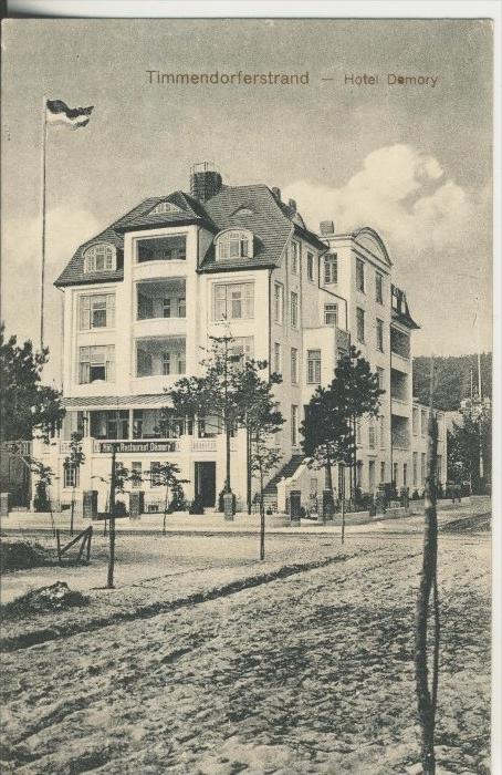 Plz Timmendorfer Strand Postleitzahl Schleswig Holstein Deutschland