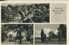 Bild zu Hankensbüttel v.1...