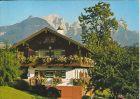 Bild zu Berchtesgaden-Sta...