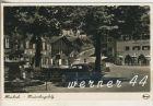 Bild zu Miesbach v. 1942 ...