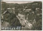 Bild zu Münstereifel v.19...