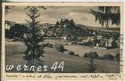 Bild zu Daun v.1951 Dorfa...