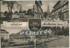 Bild zu Northeim v.1968  ...