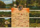 Bild zu Bad Sachsa v. 196...