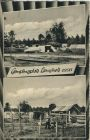 Bild zu Langholz - Ostsee...