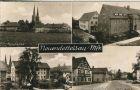 Bild zu Neuendettelsau v....