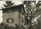Bild zu Chamerau v. 1971 ...