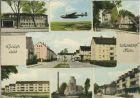 Bild zu Wunstorf v. 1965 ...
