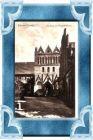Bild zu Chorin v.1927 Ein...