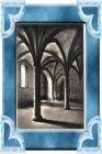 Bild zu Chorin v.1927 Der...