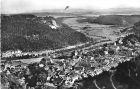 Bild zu Oberndorf von 196...