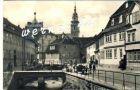 Bild zu Bad Langensalza v...