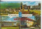 Bild zu Bad Krozingen v. ...