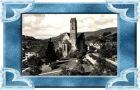 Bild zu Alpirsbach v.1959...