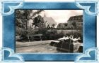 Bild zu Freudenstadt v.19...